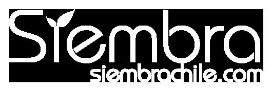 Siembra Chile